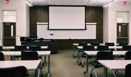 3 barreras que como estudiante con discapacidad puedes enfrentar
