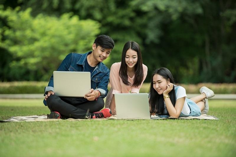 Consejos para estudiantes discapacitados estudiar