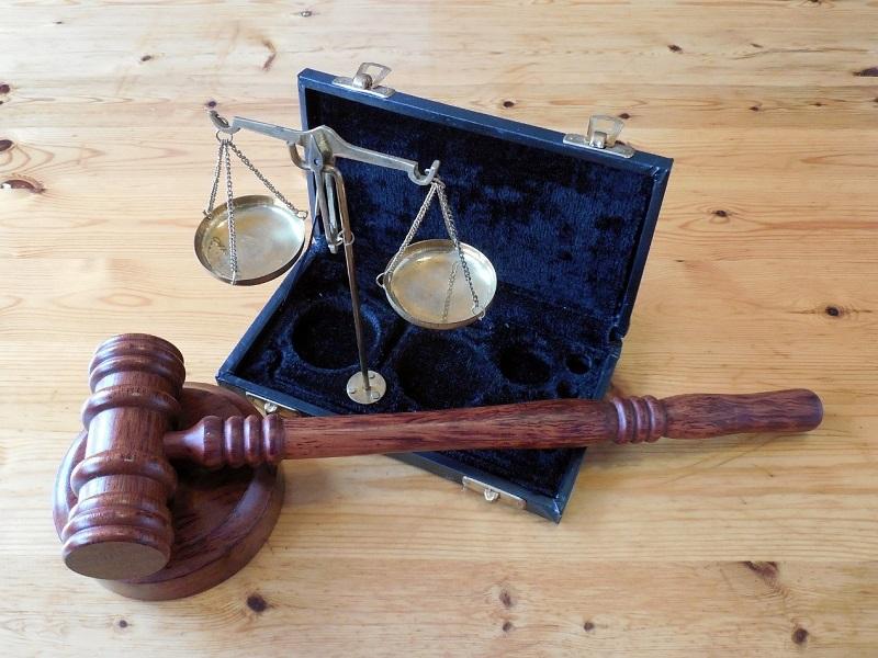 estudiar estudiante con discapacidad discapacidades leyes protección inclusión