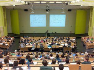estudios leyes estudiante con discapacidad discapacitados personas estudiantes