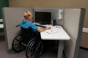 formaciones capacitaciones formación para discapacitados