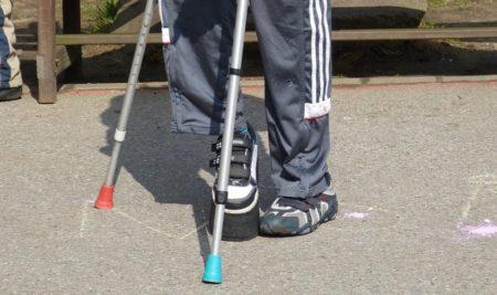 Trabajos en los que pueden formarse personas con discapacidad