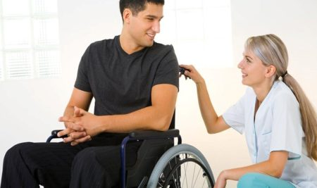 4 motivos para que las personas con discapacidad cursen estudios