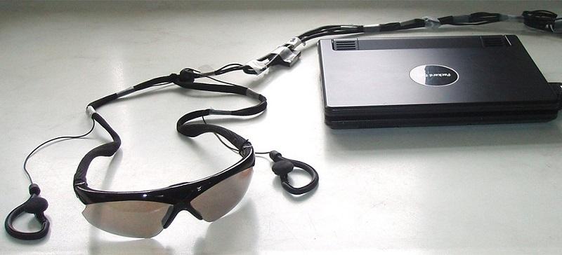 discapacitados Herramientas tecnológicas para personas discapacidades visuales
