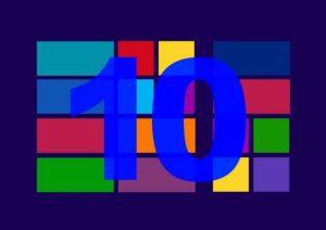 Windows 10 para personas con discapacidad discapacidades SO