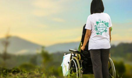¿Qué tener en consideración al contratar a una persona con discapacidad?