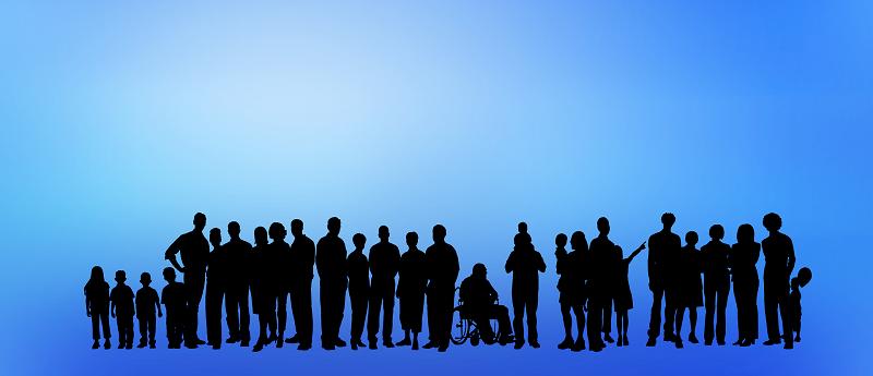 consideraciones al contratar trabajar trabajo para persoans con discapacidad