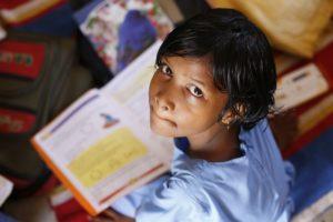 escuelas niños especiales discapacidades discapacidad