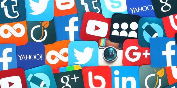 social-media-networks-670×335