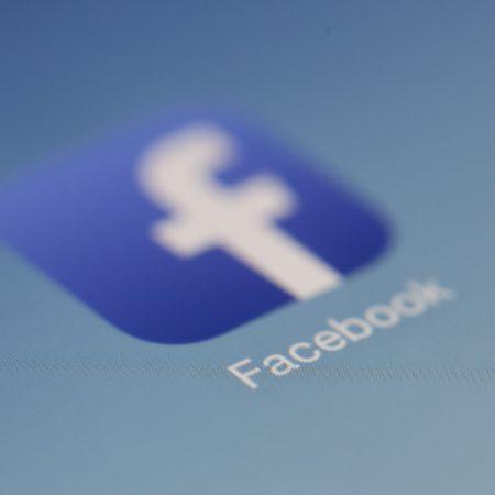 Manejo integral de Facebook