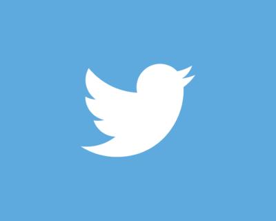 Manejo integral de Twitter