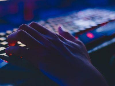 Habilidades técnicas de Accenture – SAP